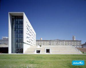 Đại học NOVA de Lisboa