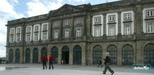 Đại học Porto