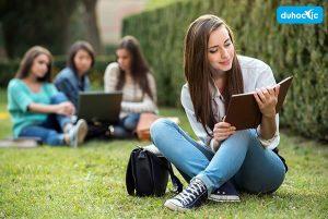 Điều kiện du học Bồ Đào Nha