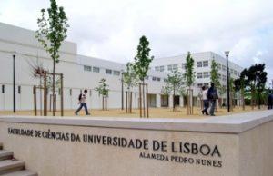 Đại học Lisbon – Đại học lớn nhất Bồ Đào Nha
