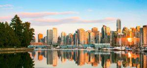 10 trường Đại học tốt nhất cho việc làm ở Canada