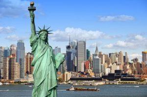 Thay Đổi Về Gia Hạn Thị Thực Cho Người Việt Đến Mỹ