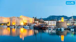 Những Điều Cần Biết Về Du Học Cộng Hòa Síp