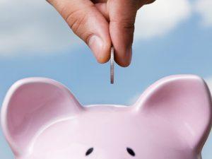 Vấn đề tài chính cần quan tâm nếu du học Mỹ