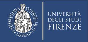 Đại học Florence