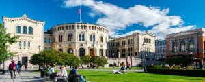 Làm thế nào để xin được visa du học Na Uy