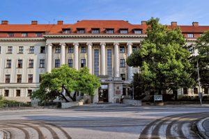 Đại học Mendel