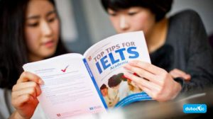 Tiết Lộ Bí Quyết Luyện IELTS 8.0 Tại Nhà Của Cựu Sinh Viên Cambridge