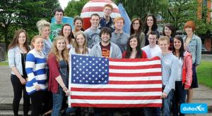 Cách Thức Xin Visa Du Học Mỹ Thành Công