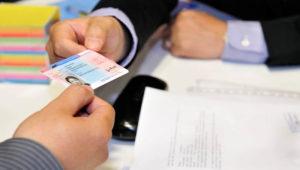 Thủ tục và hồ sơ xin Visa du học Hà Lan cần gì?