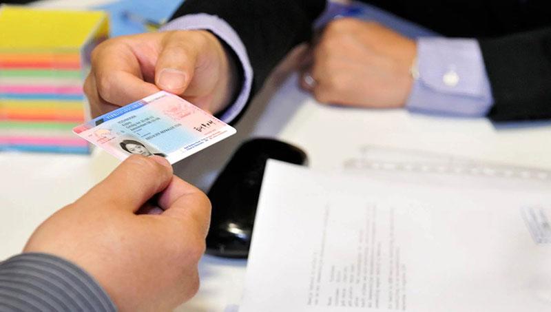 Các thủ tục và hồ sơ cần để xin visa du học hà lan