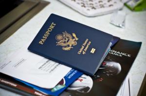 Mỹ sẽ siết chặt quy định với du học sinh lưu trú quá hạn Visa