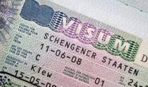 Thủ tục xin visa du học Hungary cần gì?