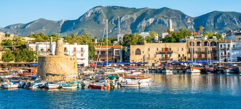những lý do bạn nên du học tại Síp