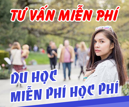 du-hoc-mien-phi-tu-van-mien-phi