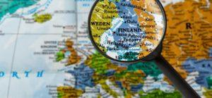 5 Lý do hàng đầu khi Du học chương trình thạc sĩ ở Phần Lan