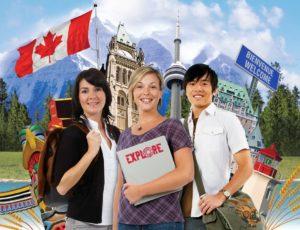 Những điều cần biết khi du học tiến sĩ ở Canada