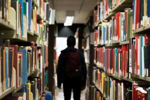 Chương trình kép High School Completion: học song song trung học và đại học ở Mỹ