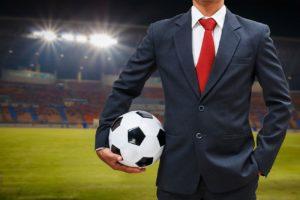 Top 7 trường đại học hàng đầu cấp bằng Cử nhân Quản lý Thể thao