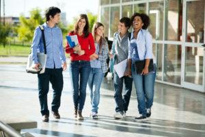 Đức tăng yêu cầu tài chính với sinh viên ngoài EU từ 09/2019