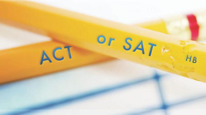 phân biệt sat và act