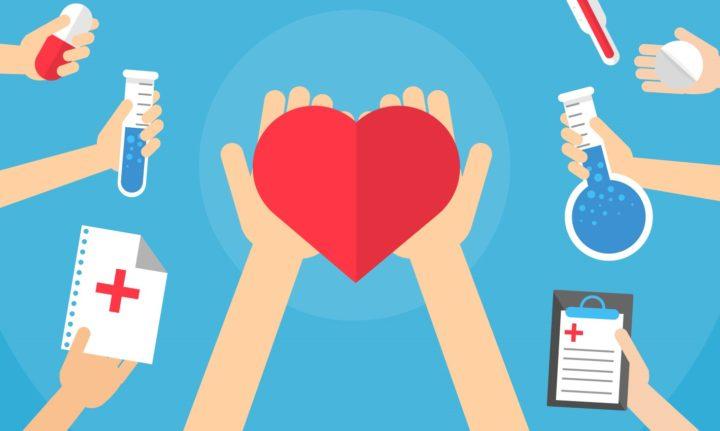 bảo hiểm y tế rất cần với sinh viên du học mỹ