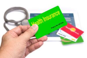 Bảo hiểm y tế cho sinh viên quốc tế khi du học Mỹ