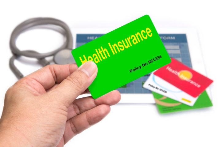 bảo hiểm y tế cho du học sinh Mỹ