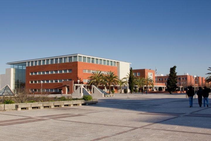trường đại học aveiro