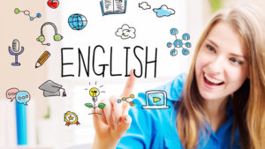 Du học bằng tiếng Anh ở đâu chi phí thấp?