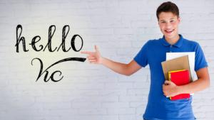 6 Điều tiên quyết giúp nói tiếng anh trôi chảy