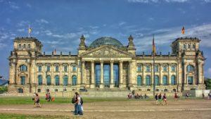 10 sự thật về hệ thống giáo dục Đức