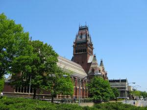 Top 10 Trường đại học được nhà tuyển dụng đánh giá cao nhất thế giới