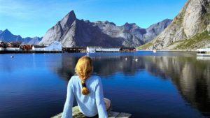 Top 5 lý do tuyệt vời để du học ở các nước Bắc Âu