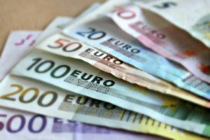 Chi phí du học Na Uy 2021 là bao nhiêu?