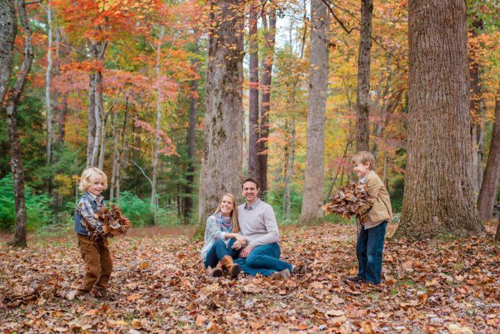 văn hóa gia đình ở cộng hòa séc