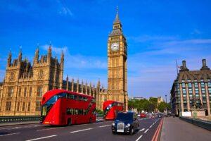 7 lý do bạn nên du học tại Anh