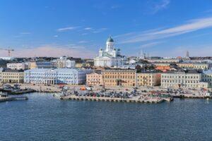 13 điều cần biết về phong tục và văn hóa khi du học Phần Lan