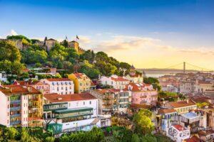 Truyền thống và văn hóa ở Bồ Đào Nha