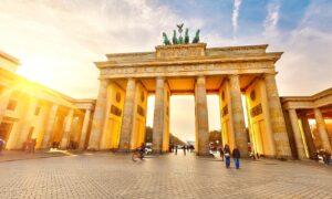Cuộc sống của một sinh viên ở Đức như thế nào?