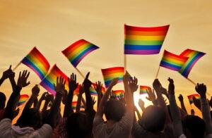 Lựa chọn nơi du học phù hợp cho cộng đồng LGBTQ