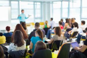 Hệ thống giáo dục Đan Mạch: Nền giáo dục suốt đời