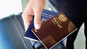 Xin visa du học Bồ Đào Nha cần những gì?