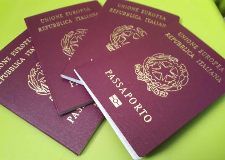 hướng dẫn xin visa du học ý