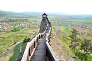 Tìm hiểu đất nước Hungary xinh đẹp