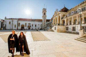 Hệ thống giáo dục tại Bồ Đào Nha có gì khác biệt?