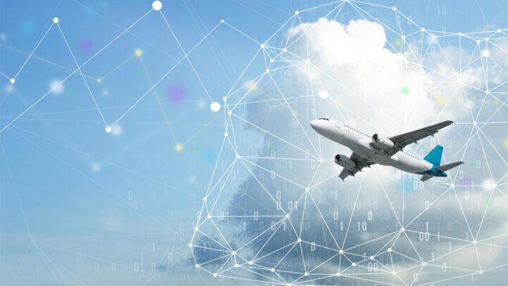 du học nhóm ngành về kỹ thuật hàng không