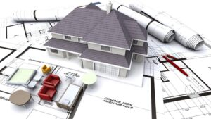 Du học ngành Kiến trúc: Những điều cần biết