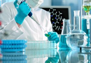 Du học ngành Kỹ thuật Hóa học: Những điều cần biết