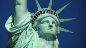 Việt Nam đứng Top 6 về lượng sinh viên du học Mỹ
